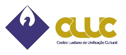 cluc2021